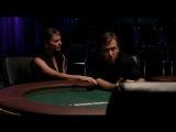 Теория Лжи (Обмани Меня)/Lie to Me (2 сезон, 9 серия) [Дубляж] (HD)