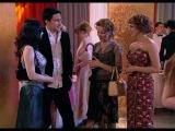 Не родись красивой (185-я серия) (2005-2006) (мелодрама)